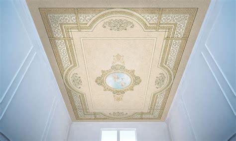 decorazione soffitto oltre 25 fantastiche idee su decorazione soffitto su