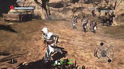 pc assassin creed iii assassin s creed 3 pc free version