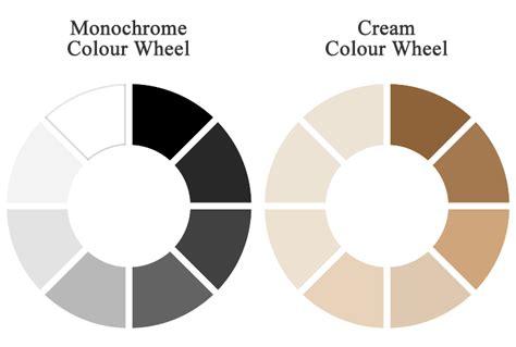 is black a neutral color choosing colours vixen designs wedding stationery
