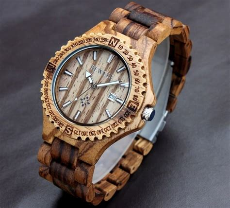 gifts design ideas sle mens wedding gifts for