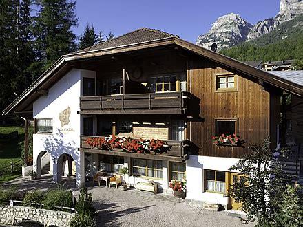 appartamenti alta badia la villa appartamenti ciasa claraia la villa alta badia