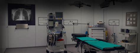 casa di cura santa lucia casa di cura santa lucia centro polidiagnostico