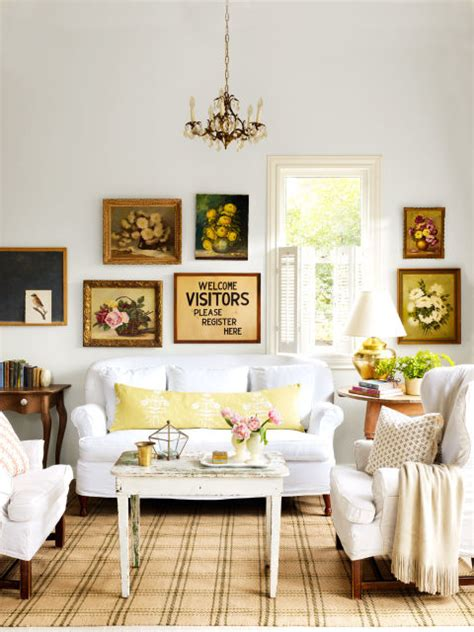Country Home Decorating Ideas For Your Casual Style Home | country home decorating ideas for your casual style home