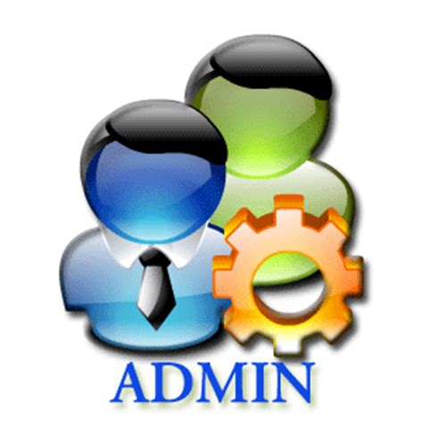 the admin bar of wordpress | hostirian