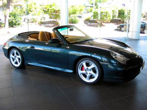 teal porsche 911 need to find that special boxster color help me