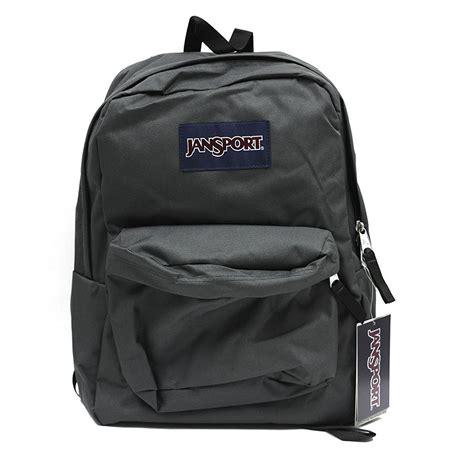 backpacks for cheap backpacks for backpacks eru