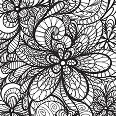 The Colorful Antistress Coloring Book colorit coloring book calming doodles volume 1
