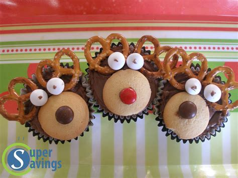 super savings christmas party fun easy ideas for food