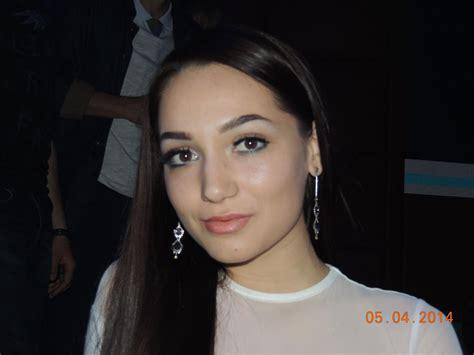 come sono le donne rumene a letto foto ragazze rumene con i veneziani e calabresi 5 04