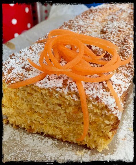 kuchen butter kuchen ohne butter backpulver die besten n 252 tzlichen