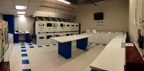 laundry design for hotel new yorker hotel laundry picture of the new yorker a