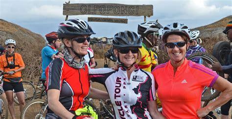 bike challenges kilimanjaro to ngorongoro crater bike challenge bike