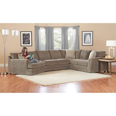 sam s sectional sofa 10 collection of sectional sofas at sam s sofa ideas