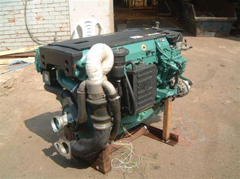 volvo penta d6 volvo d6 for sale uk volvo boats for sale volvo used