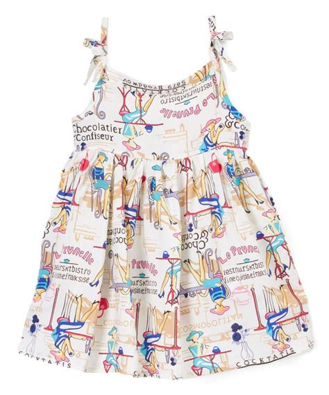 60241 Dresa Tunic Donita 17 best images about s stuff on tunic tween and baby essentials