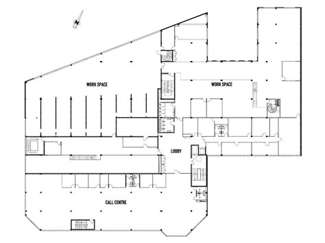 call center floor plan eumiesaward