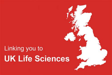 Uk Search For Ukti Sciences Organisation Gov Uk