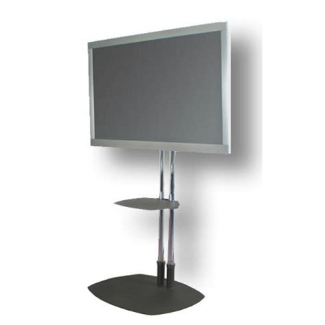 65 inch tv table 65 inch hdtv with stand rental package dj peoples