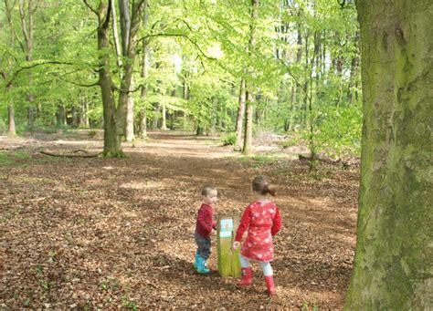 wandlen kinder wandelen met kinderen op zoek naar woudy needseberg