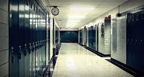 hall way 2 3 where we stand musica bella a reggio inspired music