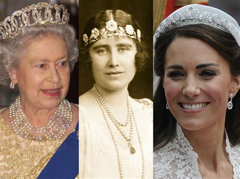 meghan markle what tiara did she wear all the tiaras meghan markle could choose from for her
