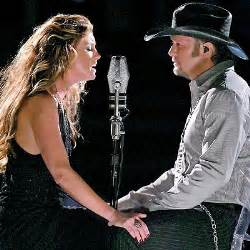 hottest celebrity couples faith hill tim mcgraw