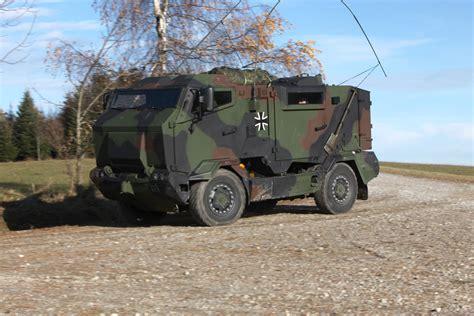 tactical vehicles for civilians civilian tactical vehicles vehicle ideas