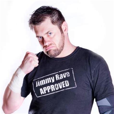 brand matt podcast premier podcast brand 1 pwo s greatest wrestler