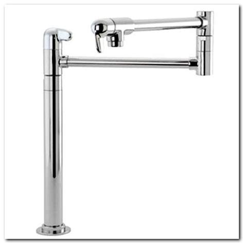 hansgrohe allegro e kitchen faucet hansgrohe allegro e kitchen faucet installation