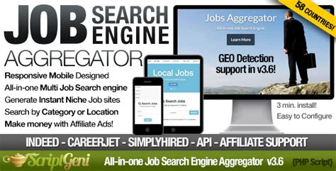 Free Search Engines Instant Instant Search Engine Aggregator Free Graphics Free Themes Scripts App