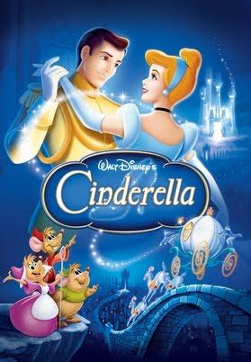 cinderella movies & tv on google play