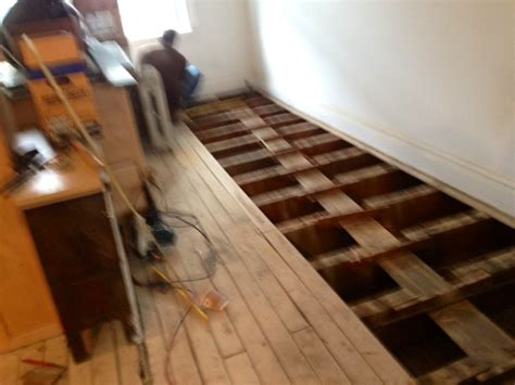 gemini floor services slideshow hardwood flooring by gemini