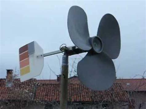 mini eolico da terrazzo microeolico da tetto doovi
