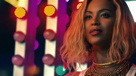 beyonce s video beyonce s latest project is life changing kadia b