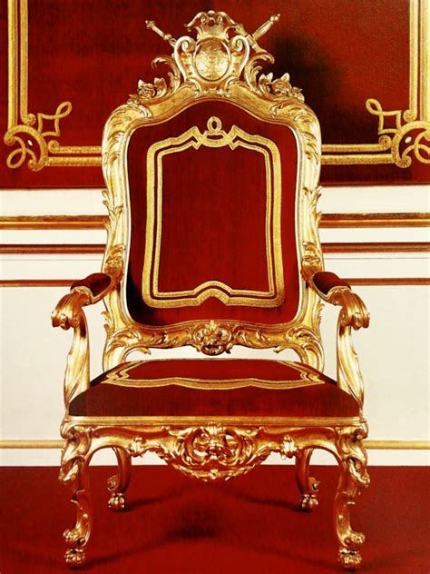 throne armchair file warsaw throne chair of stanislaus augustus jpg