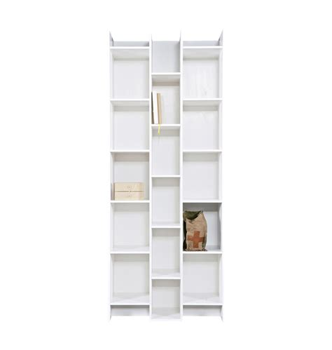 Ikea Regal Bücherregal by B 252 Cherregal Tiefe 20 Cm Bestseller Shop F 252 R M 246 Bel Und
