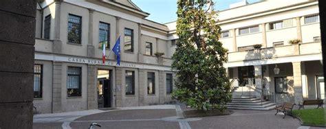 bcc treviglio sede bcc treviglio inaugurazione sede rinnovata l 8 febbraio