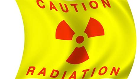 background radiation the effects of background radiation sciencing