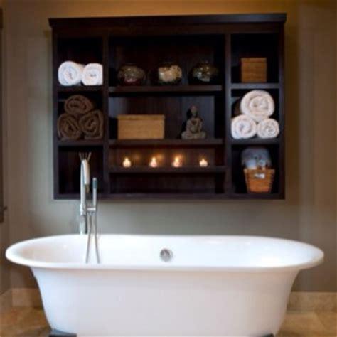 Bathroom Cubby Shelf by January Equals Organization The Bathroom And Cosmetics