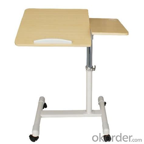 buy overbed table manufacturers suppliers height
