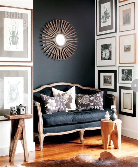 favorite black  charcoal gray paint colors driven