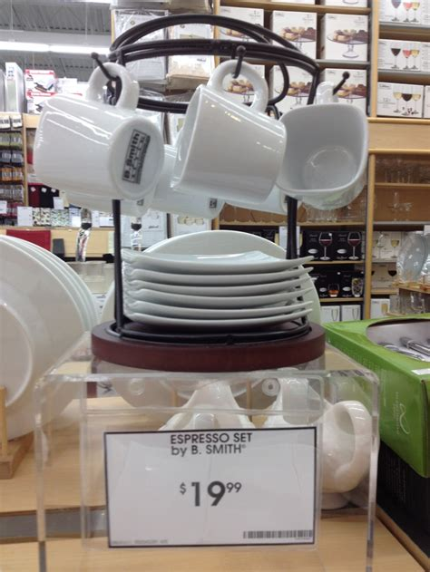 bed bath and beyond perimeter 17 best images about bed bath beyond store visits on