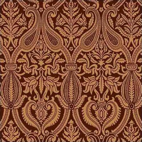 jacquard pattern definition jacquard d 233 finition what is