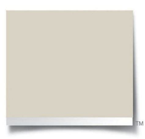 show me the color taupe 21 quot expert picks quot for fail safe colors valspar best
