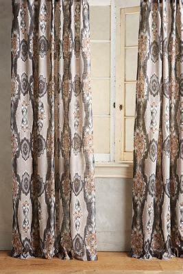 anthropologie curtain tie backs curtains ideas 187 anthropologie curtain tie backs