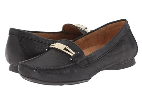 naturalizer shoes on sale naturalizer sale s shoes
