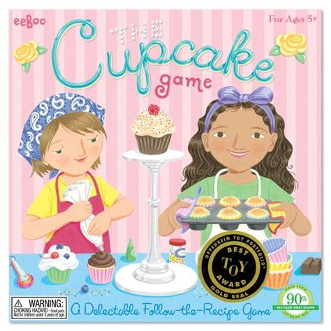 amio id gamis cupcake cupcake cotton tails