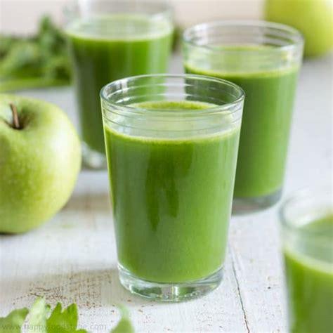 Glowing Skin Detox Juice by Simple Mediterranean Antipasti Platter Happyfoods