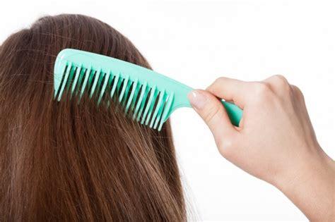 Pasaran Minyak Almond 6 tips memanjangkan rambut yang bisa kamu lakukan dengan