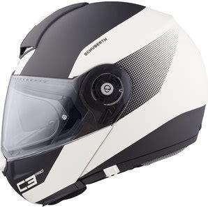 Helm Aufkleber C3 Pro by Schuberth C3 Pro Klapphelm Kaufen Louis Motorrad Freizeit